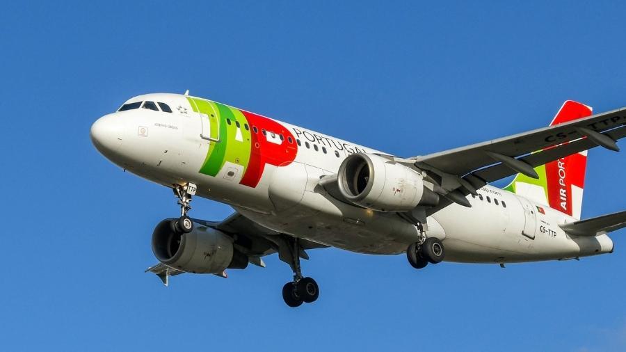 Prejuízo das companhias aéreas devem chegar a US$ 328 bilhões - Getty Images