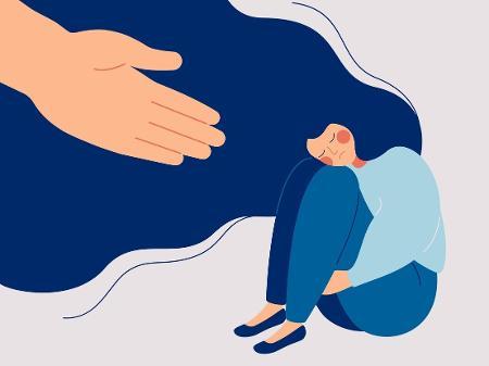 Como Mari Ferrer: como Estatuto da Vítima poderá impedir humilhações