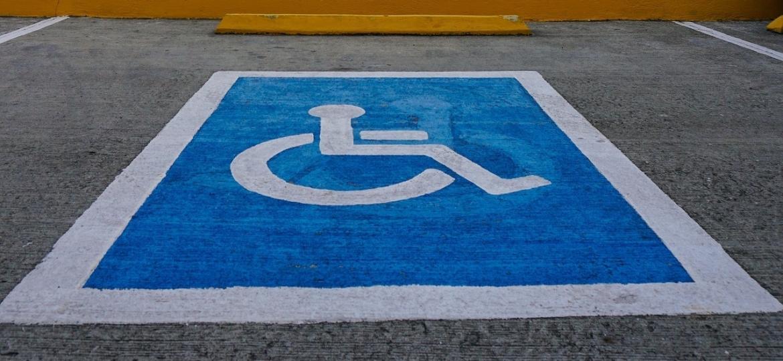 Isenção do IPI para compra de veículos novos por pessoas com deficiência agora fica limitada a modelos até R$ 140 mil, porém surdos não foram contemplados com benefício - Pixabay