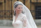 """Tratamentos ajudam as noivas a eliminar """"defeitos"""" antes de subir ao altar - Getty Images"""