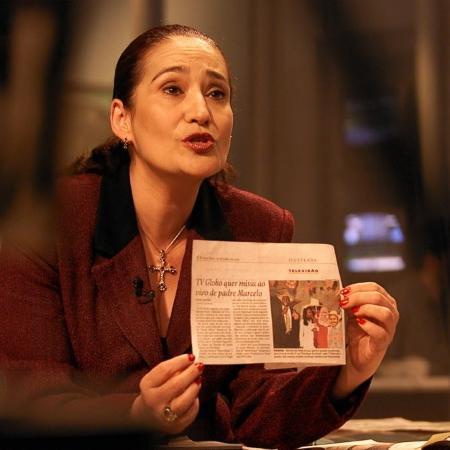 Programa estreou em 2006 - Caio Guatelli/Folhapress