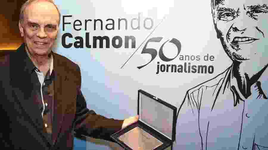 Rafael Munhoz/Jornalistas&Cia
