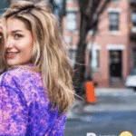 Bruno Montaleone se declara para Sasha - Reprodução/Instagram