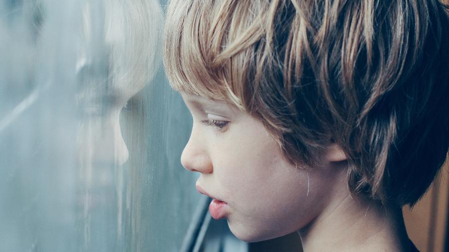 O diagnóstico do autismo é essencialmente clínico, feito por meio da observação do comportamento e com a participação de psicólogos, psiquiatras e neurologistas - iStock