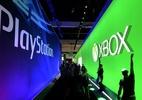 Fim da rivalidade? O que está por trás da parceria entre Sony e Microsoft (Foto: Divulgação/Gamercrate)