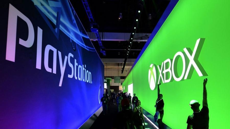 Indústria bilionária de games está entrando em uma nova era - Divulgação/Gamercrate