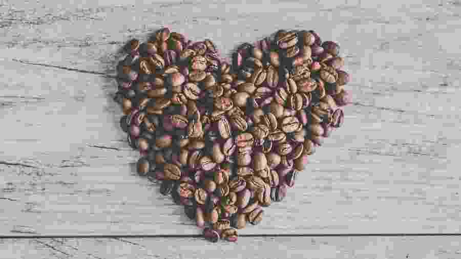 Amor em fevereiro - Jessica Lewis
