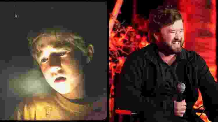 Montagem UOL/Fotos IMDb e Getty Images