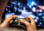 Traficantes de drogas no México aliciam jovens por meio de videogames e redes sociais