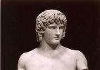 Museus do Vaticano abrirão suas portas nas noites de sexta-feira - Domínio Público