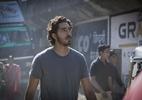"""Típico filme do bem, """"Lion"""" é edificante, atrai talentos, mas não fica na memória - Divulgação"""