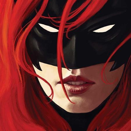 Batwoman vai aparecer nas séries da DC - Reprodução