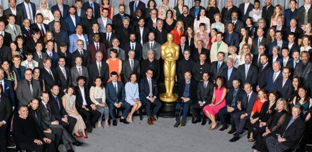 Oscar 2020: Know Where to Watch Nominees and Ceremony
