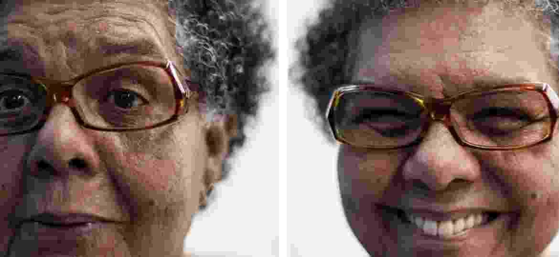 Mostra homenageia primeira mulher negra a dirigir um filme no Brasil - Isabella Lanave/R.U.A Foto Coletivo/Divulgação Montagem/Revista Trip