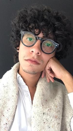 Vinícius Francisco Alencar
