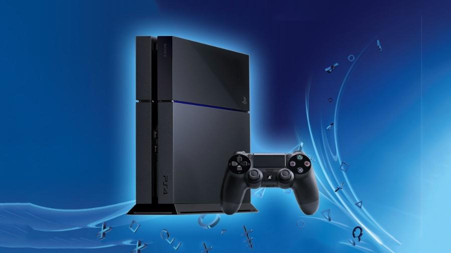 O começo de ano foi forte, mas o segundo semestre de 2017 também terá boas opções para os donos do PlayStation 4 - Divulgação