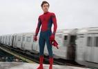 Filmes adaptados de HQs têm que agradar aos fãs ou contar boas histórias? - Reprodução
