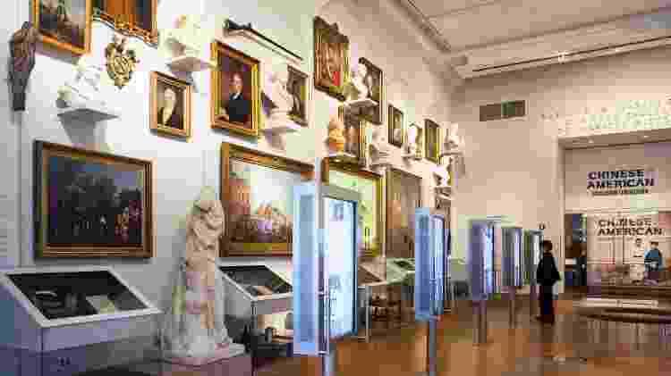 NYC & Company/Marley White/www.nycgo.com