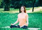 Nada de positividade: o que reduz o estresse é mindfulness, diz estudo (Foto: iStock)