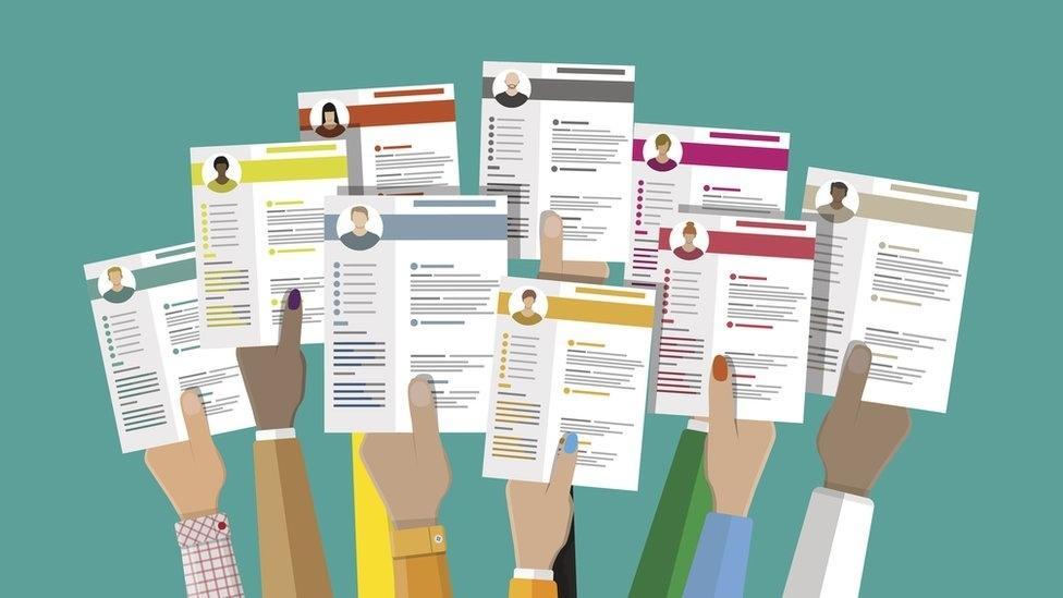 Coronavírus: veja 8 dicas para procurar emprego durante a pandemia