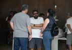 Marcos Ferreira / Brasil News
