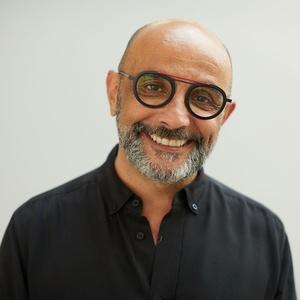Fábio Bibancos - Você precisa conhecer