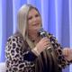 'Me interessei pela fama', diz ex-modelo Vivi Brunieri sobre Ronaldo - Divulgação/RedeTV!