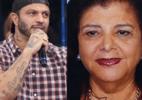 Kleber Bambam é criticado na web após chamar Luiza Trajano de