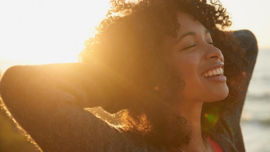 Sol em Leão: veja como aproveitar - iStock