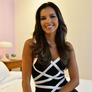 "Mariana Rios estará no ""The Voice Brasil"" - André Lobo/UOL"