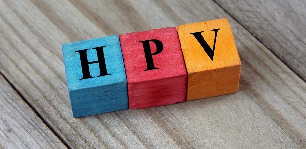 Mais da metade da população brasileira de 16 a 25 anos tem HPV