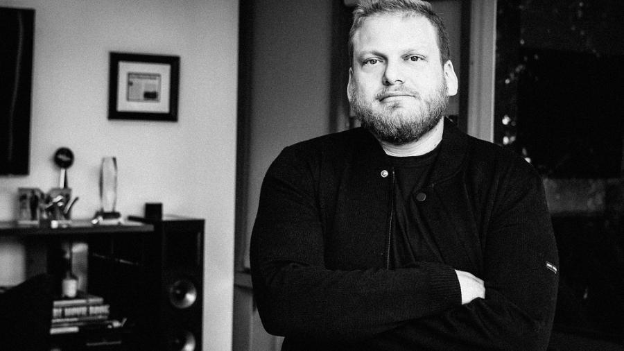 Empresário do Maroon 5 e irmão do ator Jonah Hill, Jordan Feldstein morreu aos 40 anos - Reprodução