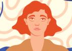 Ansiedade: sintomas físicos e psicológicos vão de taquicardia a insônia - Camila Rosa/VivaBem