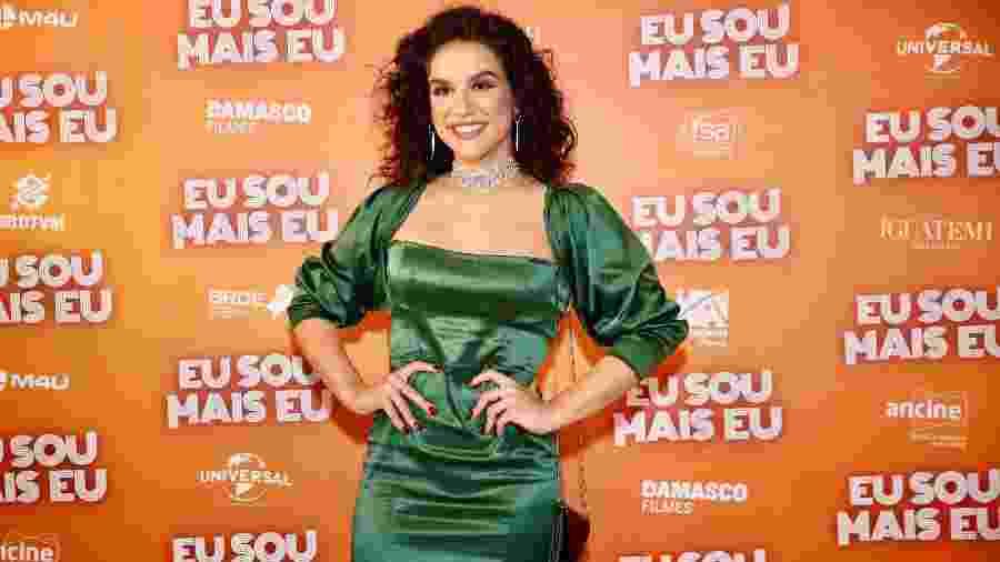 BrazilNews