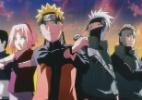 """Após quase 15 anos, anime de """"Naruto"""" chegará ao fim amanhã (23) - Reprodução"""
