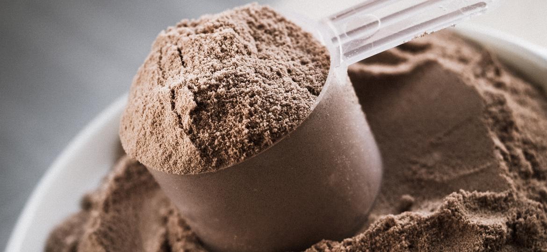 Sem orientaç?o adequada, o consumo de whey protein pode ser um gasto de dinheiro desnecessário - Getty Images