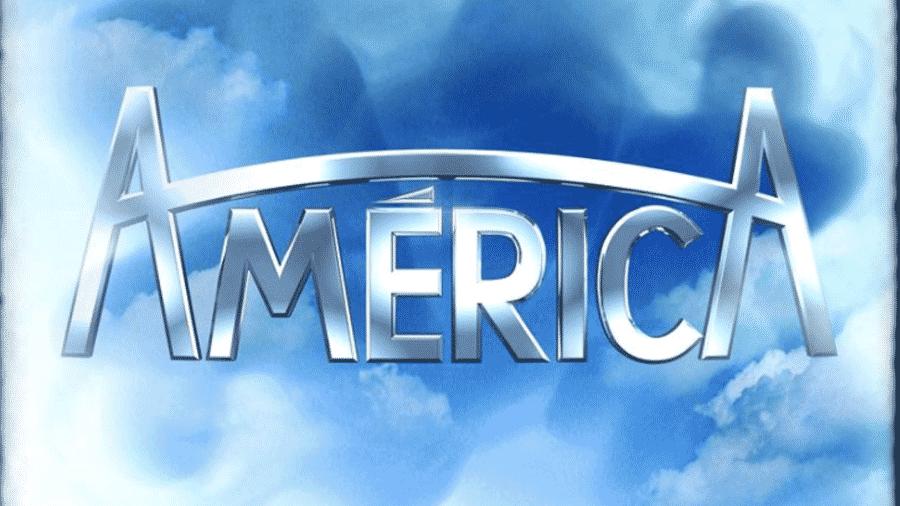 """TV Globo é condenada a pagar pensão vitalícia de R$ 30 mil a figurante que se acidentou durante as gravações de """"América"""" - Reprodução/TV Globo"""