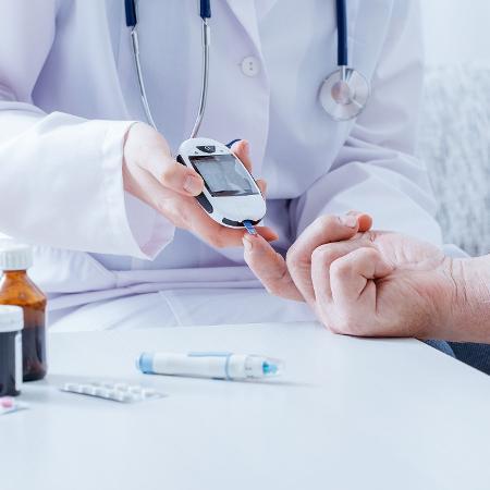 Atualmente, testes para essas doenças seguem referências internacionais - iStock