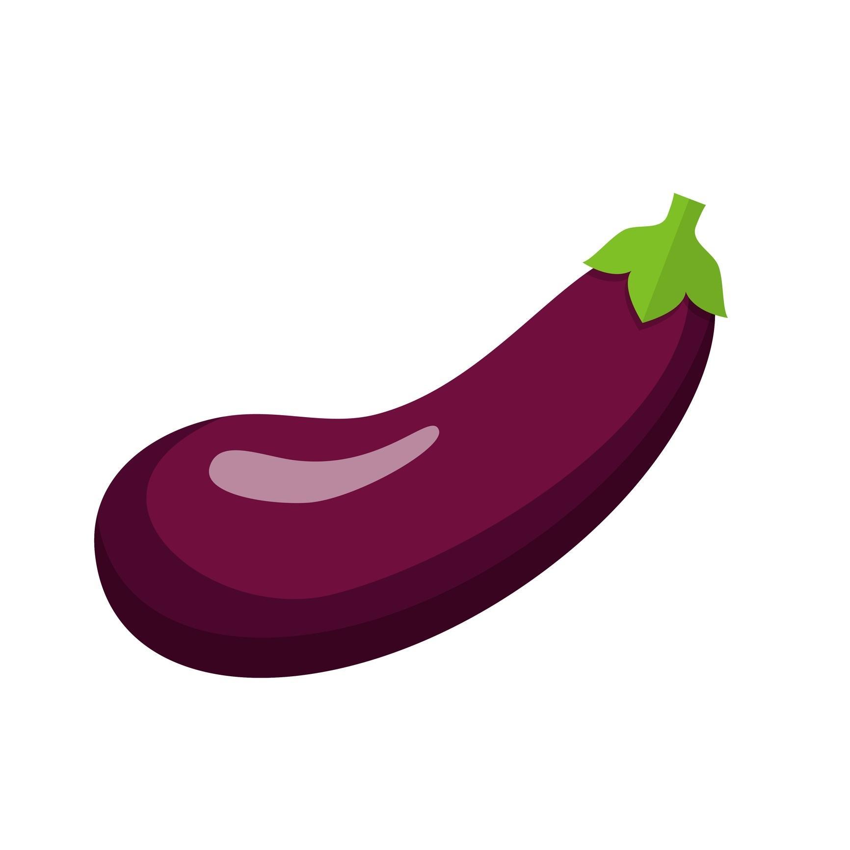 """Concurso elege pênis mais bonito da web: """"Homem gosta de comparar tamanho"""""""