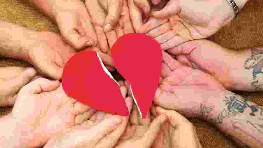 Entender as batidas do coração ajudaria também a evitar acidentes - hidesy/iStock