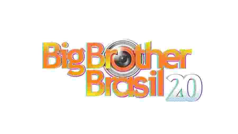 BBB20 começa nesta terça-feira - Divulgação
