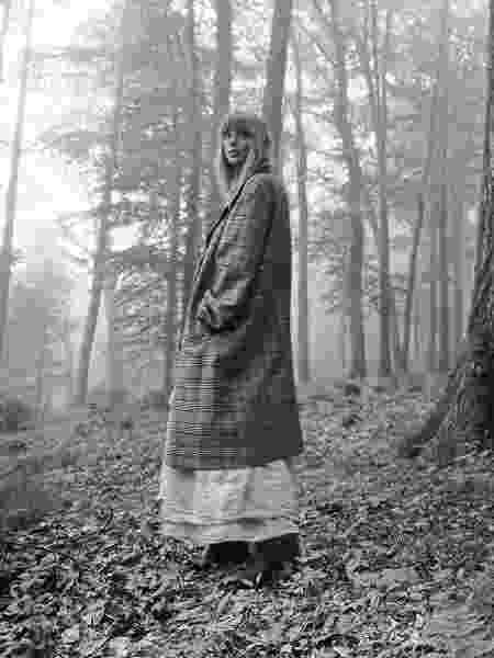 Taylor Swift - Beth Garrabrant - Beth Garrabrant