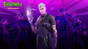 Divulgação/Epic Games
