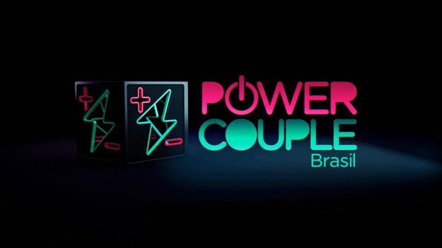 Power Couple Brasil - Reprodução/RecordTV