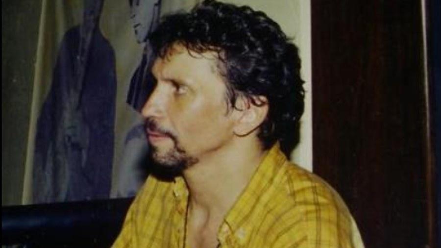 Jornalista Eros Ramos de Almeida faleceu aos 60 anos - Reprodução/Facebook