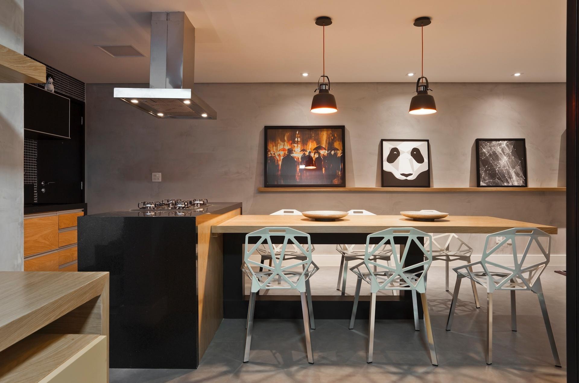 Jogos De Decorar Sala De Jantar De Luxo : Interior Design Per La Casa. #A0622B 1920 1269