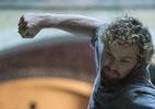 Myles Aronowitz/Netflix/Divulgação