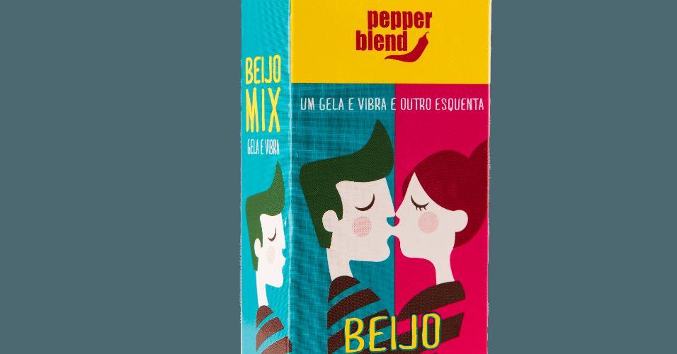 Beijo Mix