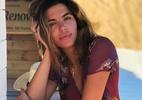 Mariana Goldfarb diz se arrepender de procedimentos estéticos e se emociona