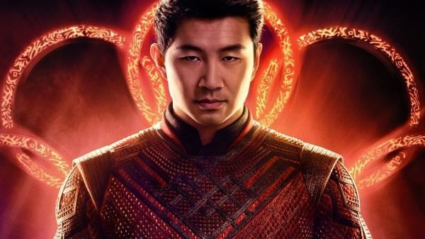 O filme do herói da Marvel Shang-Chi ganhou seu primeiro trailer
